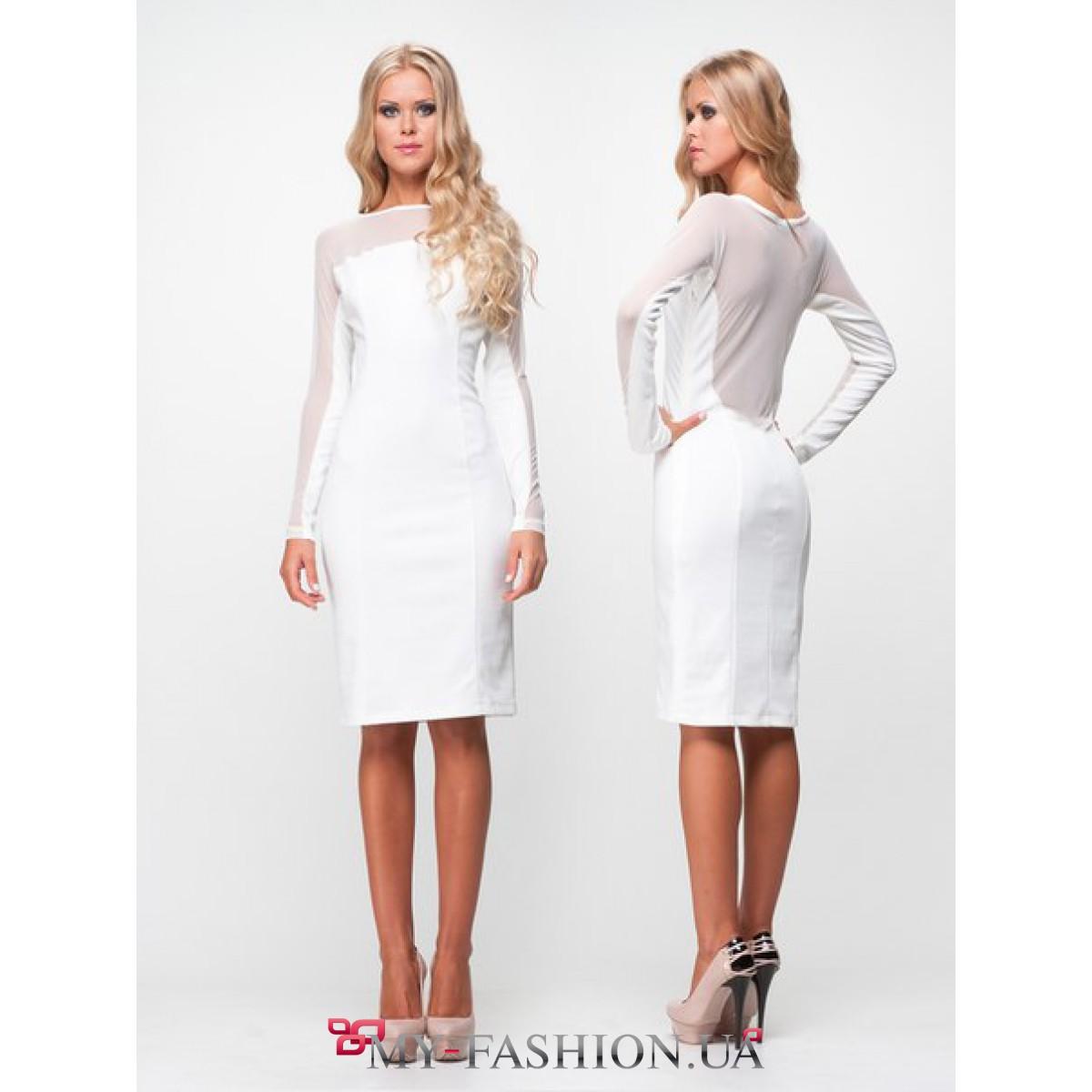 Купить Платье Выпускной В Интернете