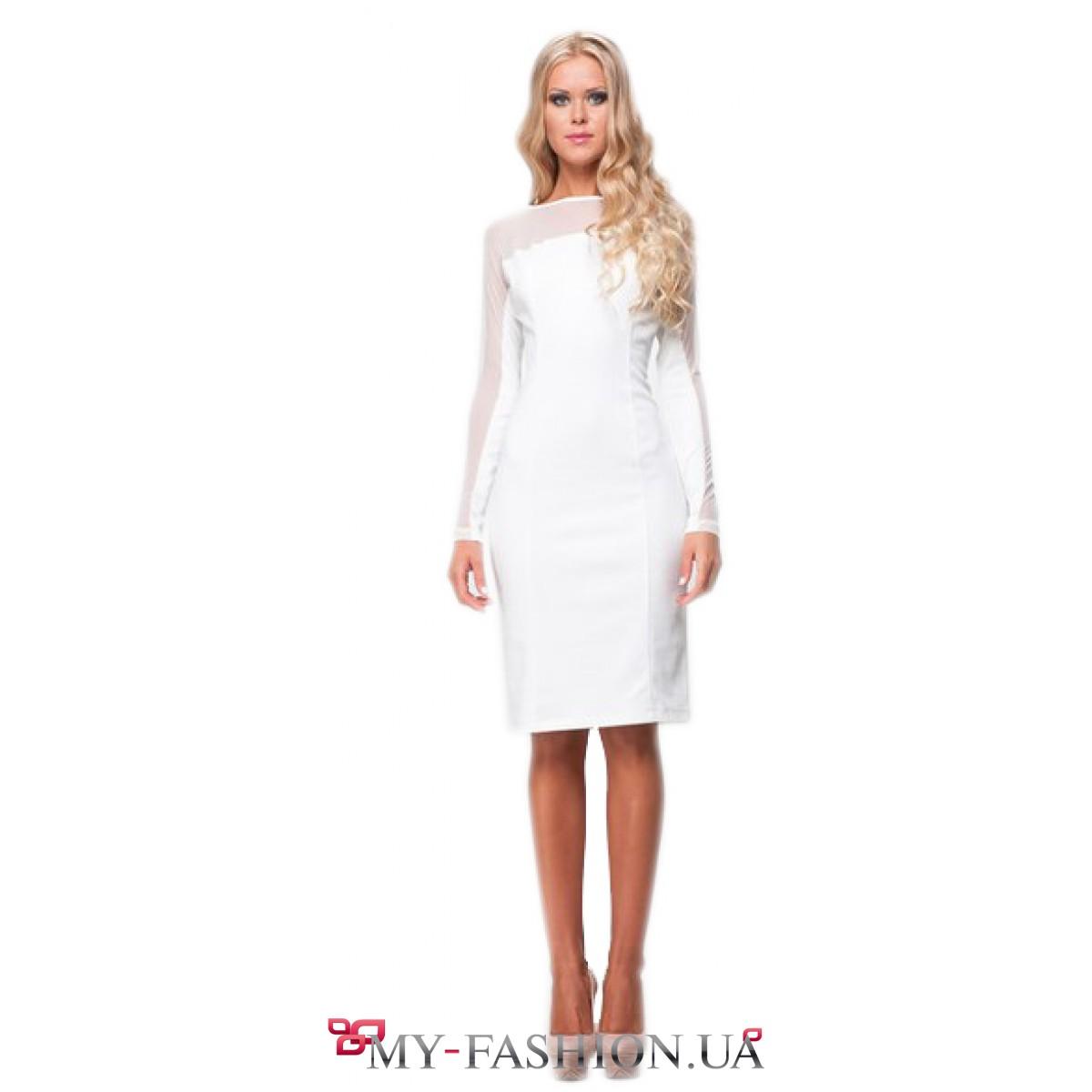 Купить Женская Одежда Платья