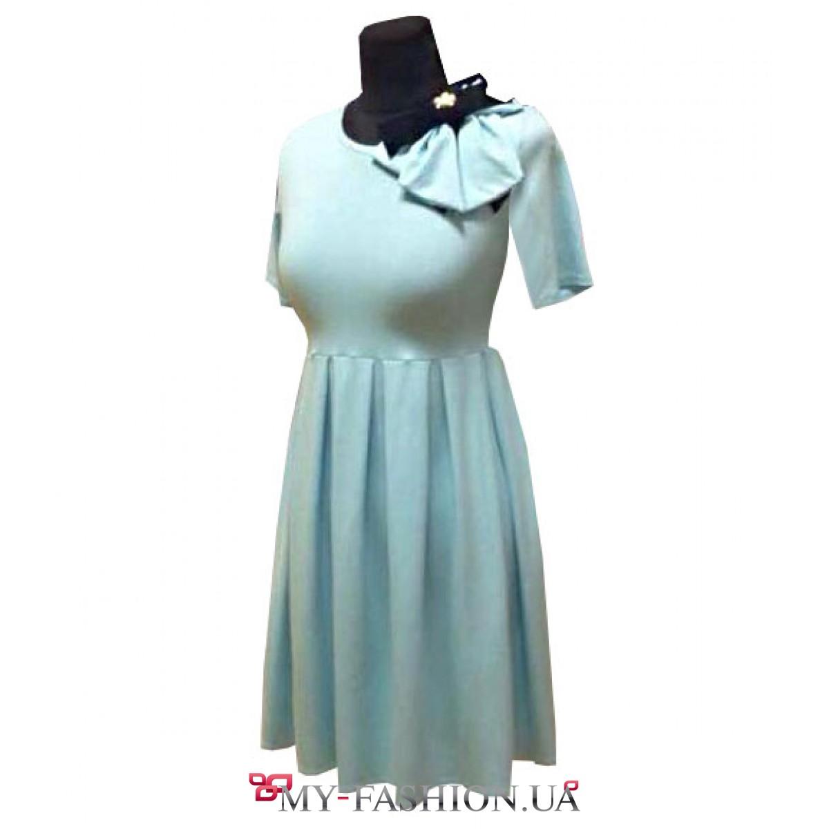 Платье по фигуре с доставкой