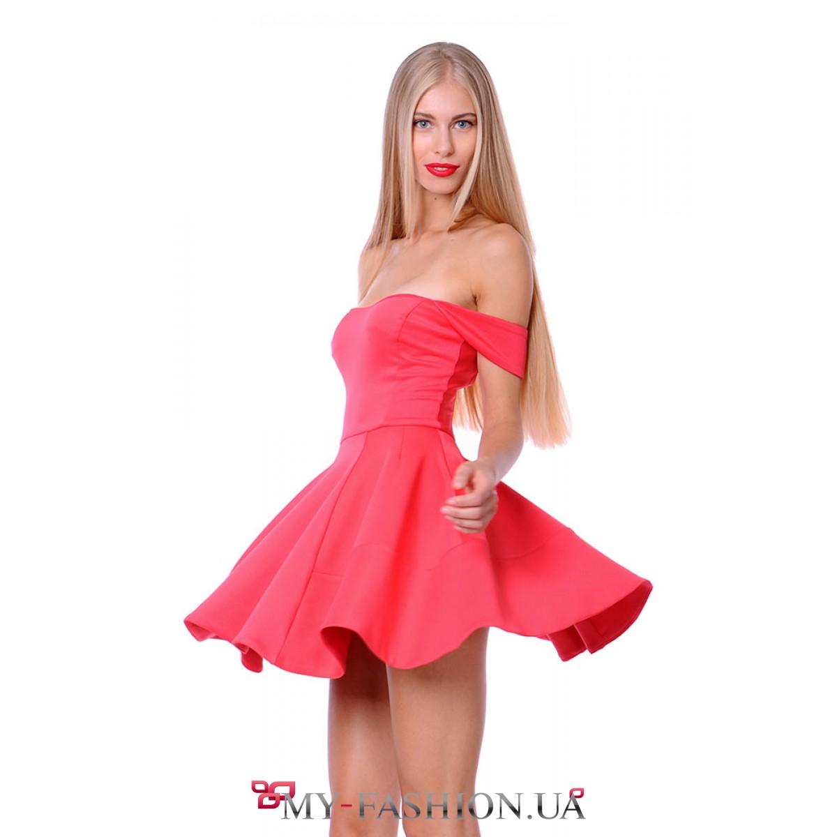 Платья для беременных интернет магазин
