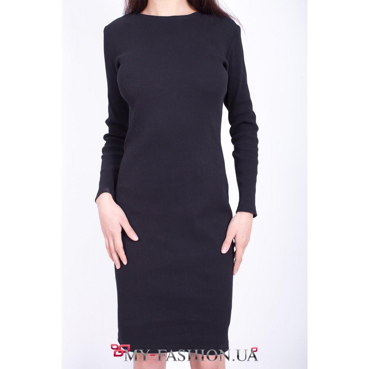 Женская одежда в стиле кэжуал купить в интернет магазине