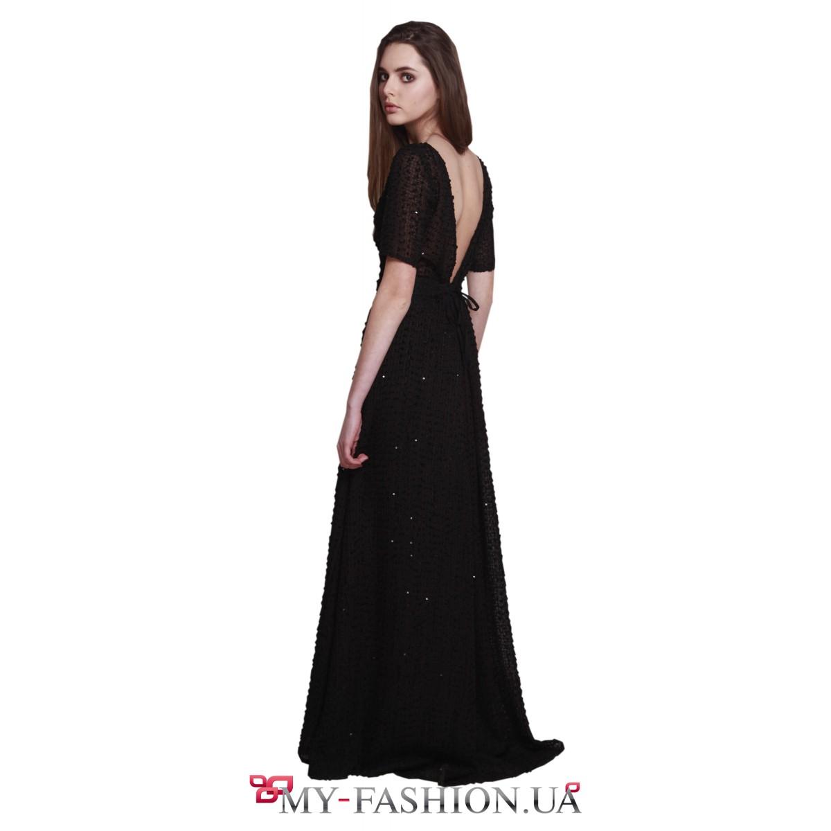 aa5647ac622afe3 Вечерние платья 2017-2018 - купить вечернее платье в Украине: цены, фото