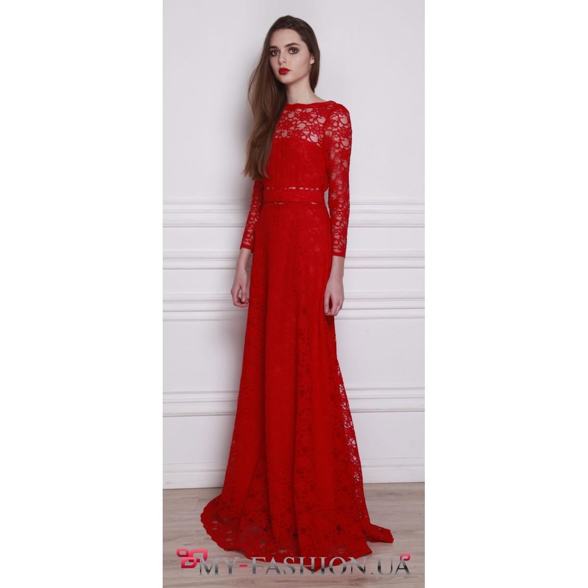 Женская одежда из китая дешево доставка