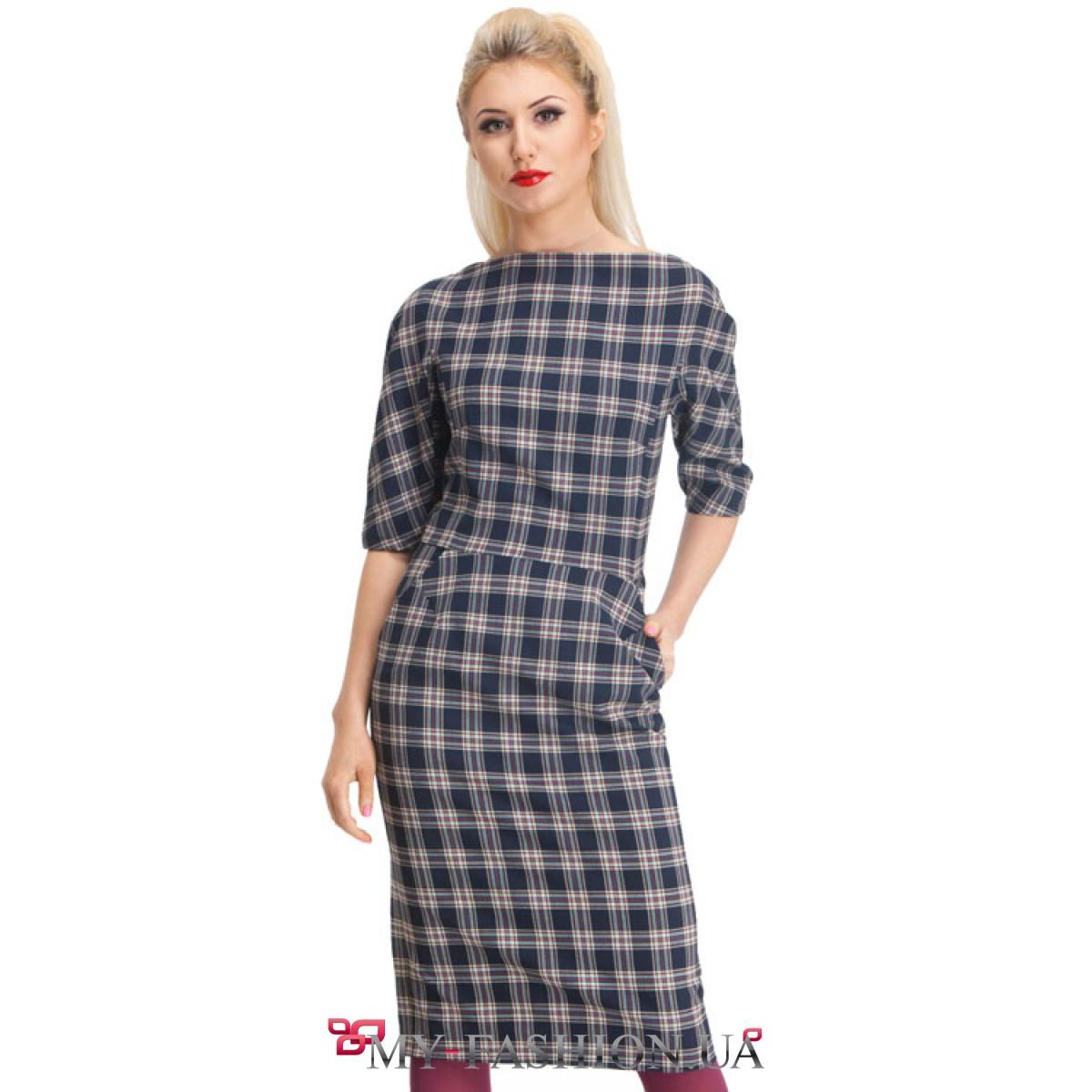 Одежда Болеро Женская