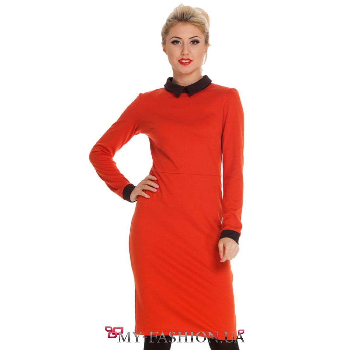 костюм женский велюровый в спб