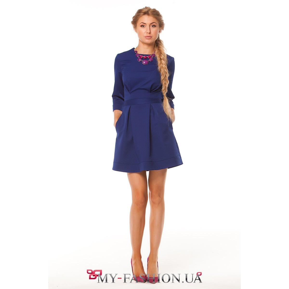 Женская брендовая одежда купить недорого в