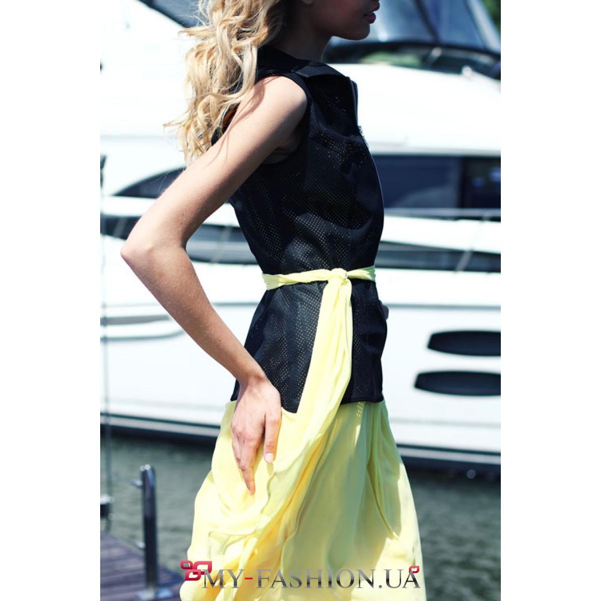 Модная Женская Одежда И Обувь С Доставкой