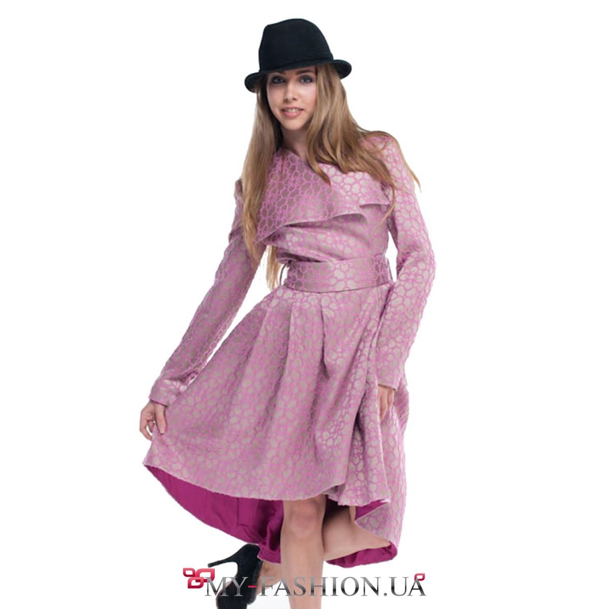 Модные блузки 2017 доставка