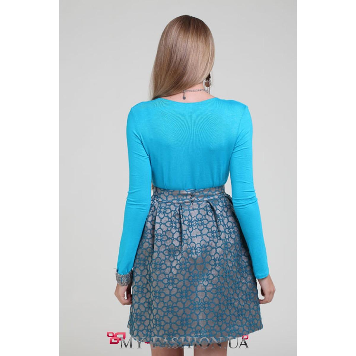 Купить блузки в иванове