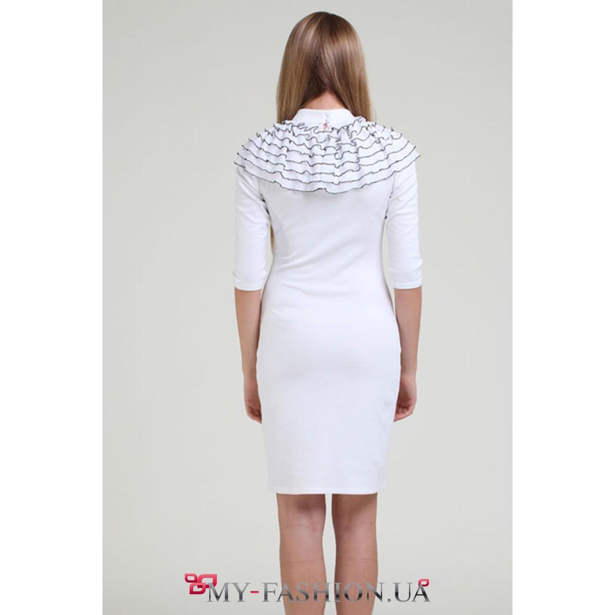 Платья - - купить платье в Киеве с доставкой по Украине