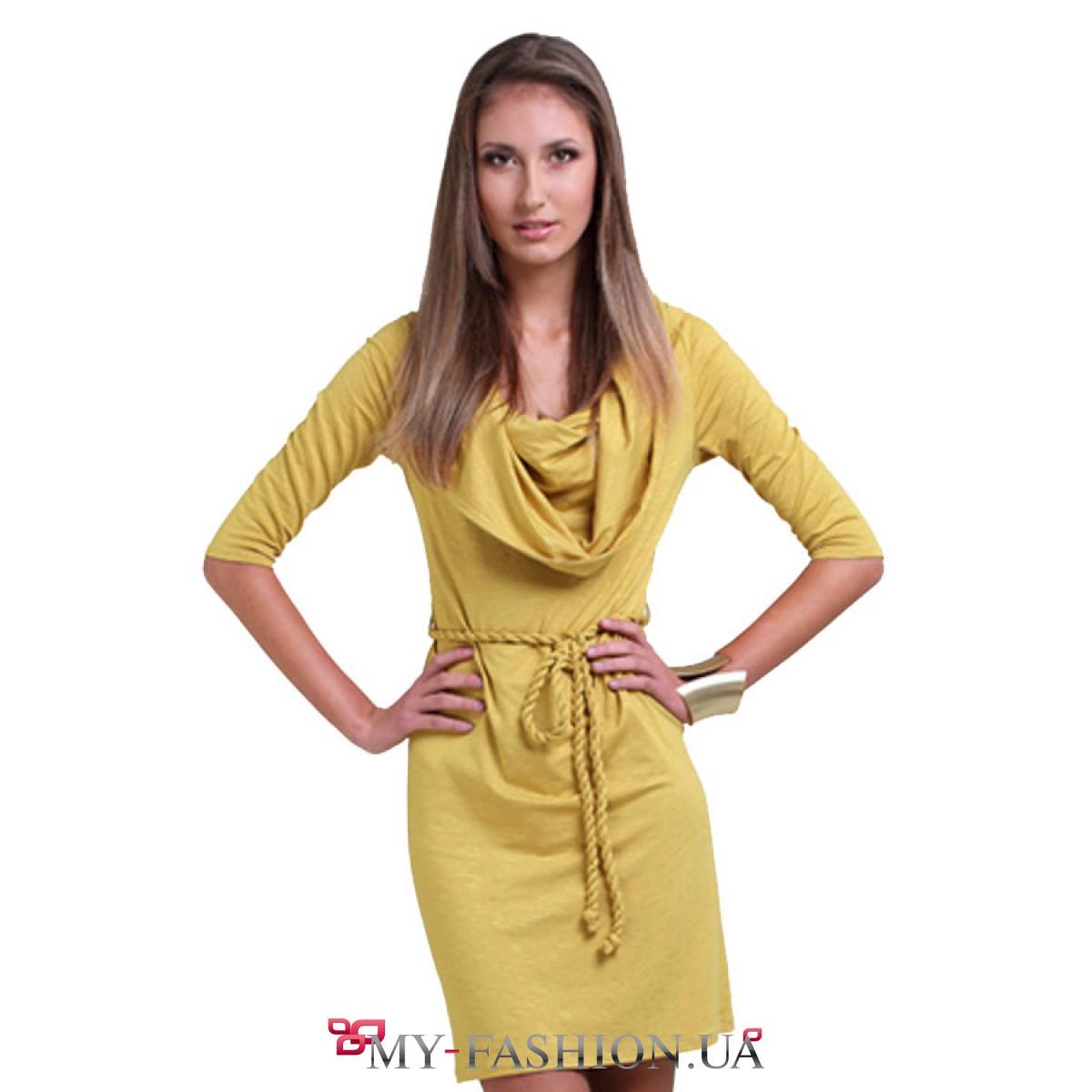 Блузка боди интернет магазин доставка