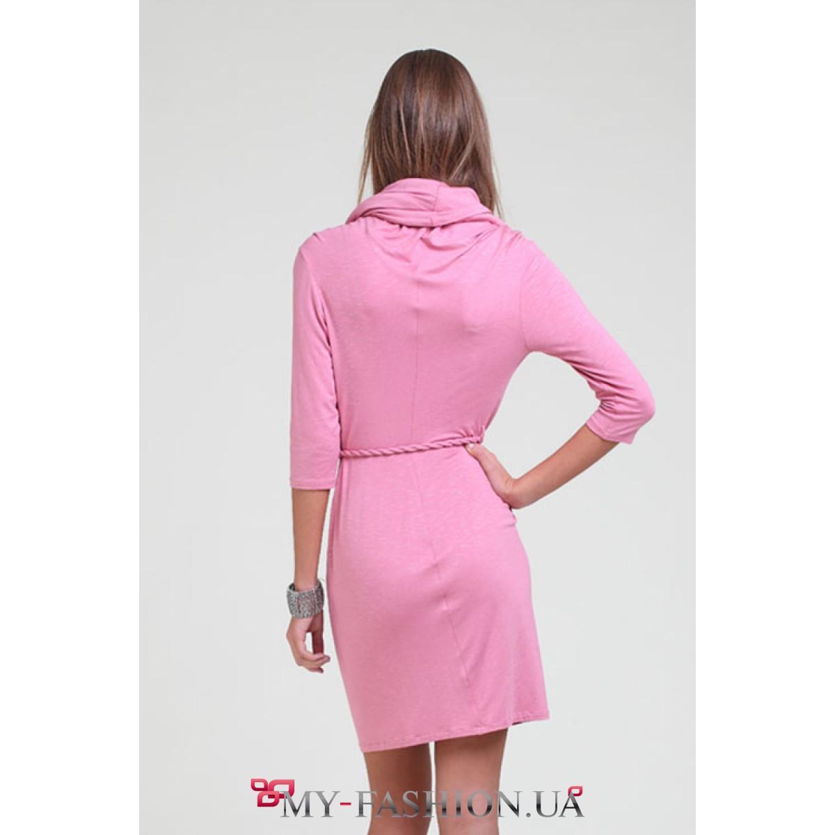 Купить Женское Платье Иваново Интернет