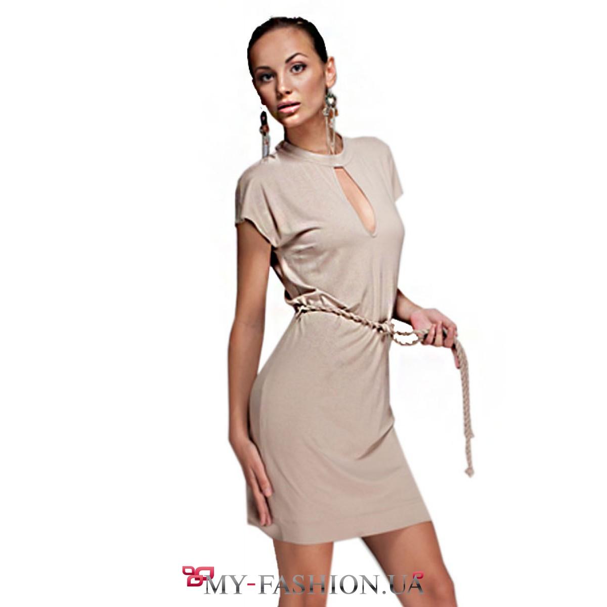 Платье с цельнокроеным рукавом своими руками фото 277