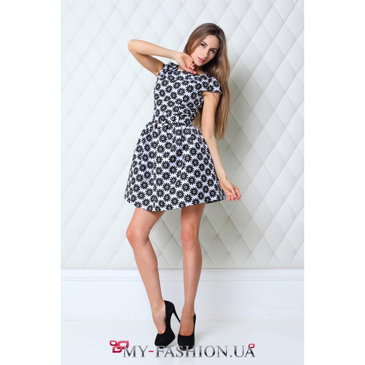 Купить Платье В Интернет Магазине Бежевое