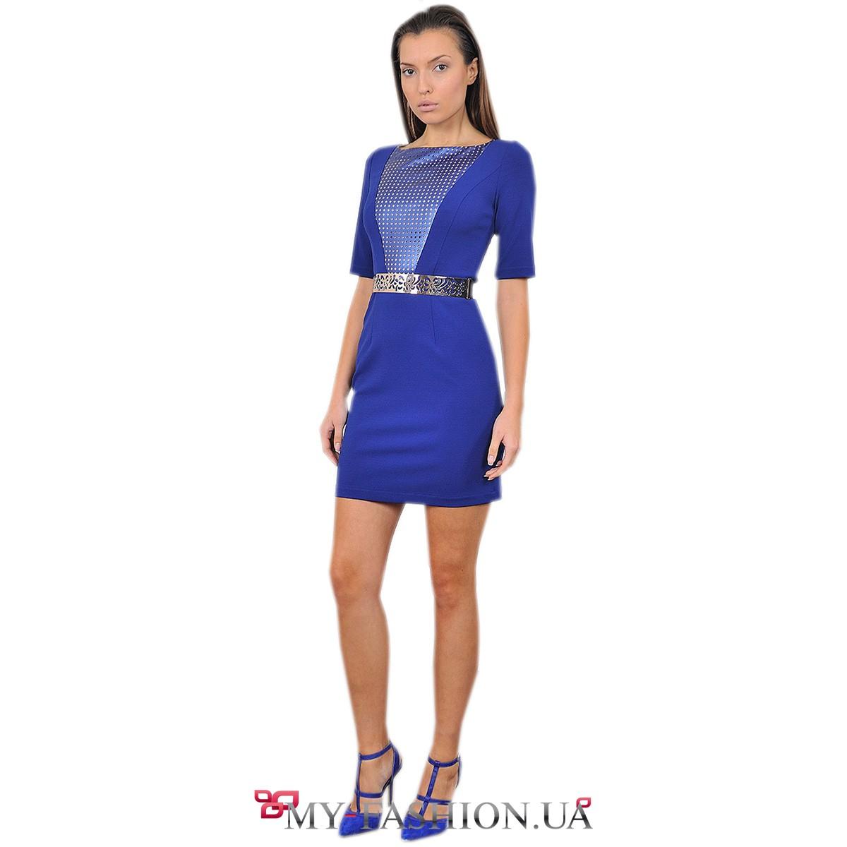 Платье Футляр Купить В Интернет