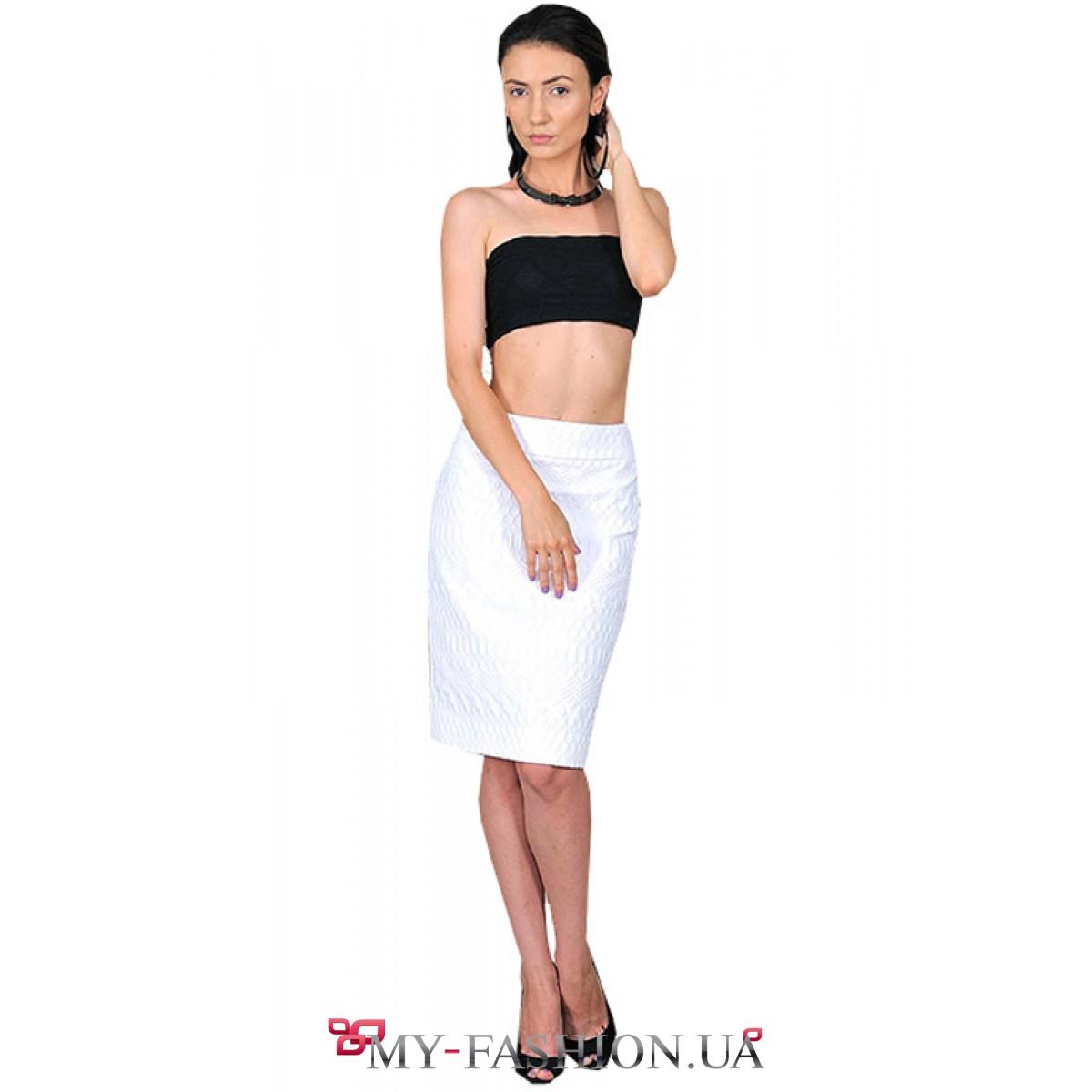 Женские белые костюмы купить доставка
