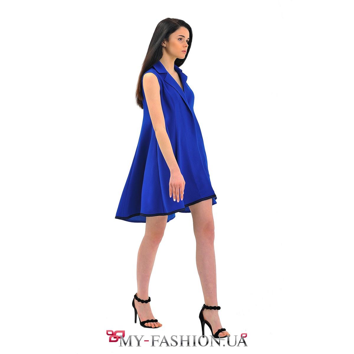 Платье жакет доставка