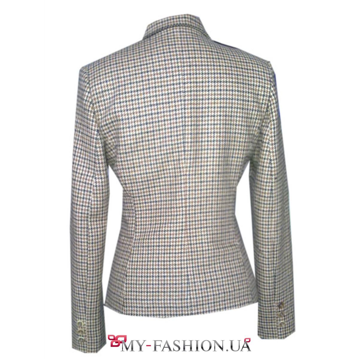 Красивые блузки 2017 доставка