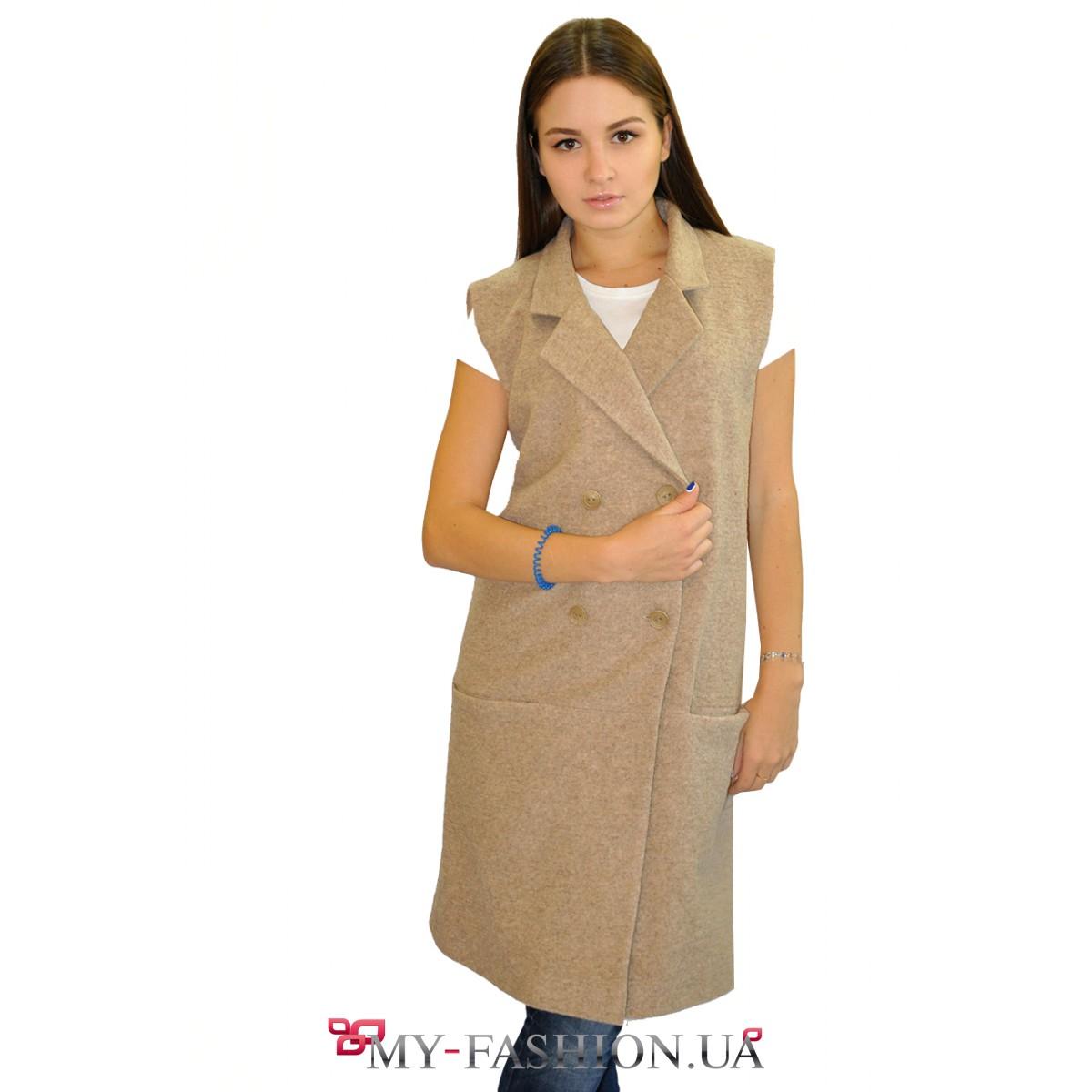 Платье для девочки фирмы акула