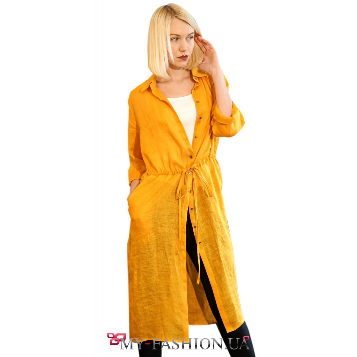 Дизайнерские Блузки Купить