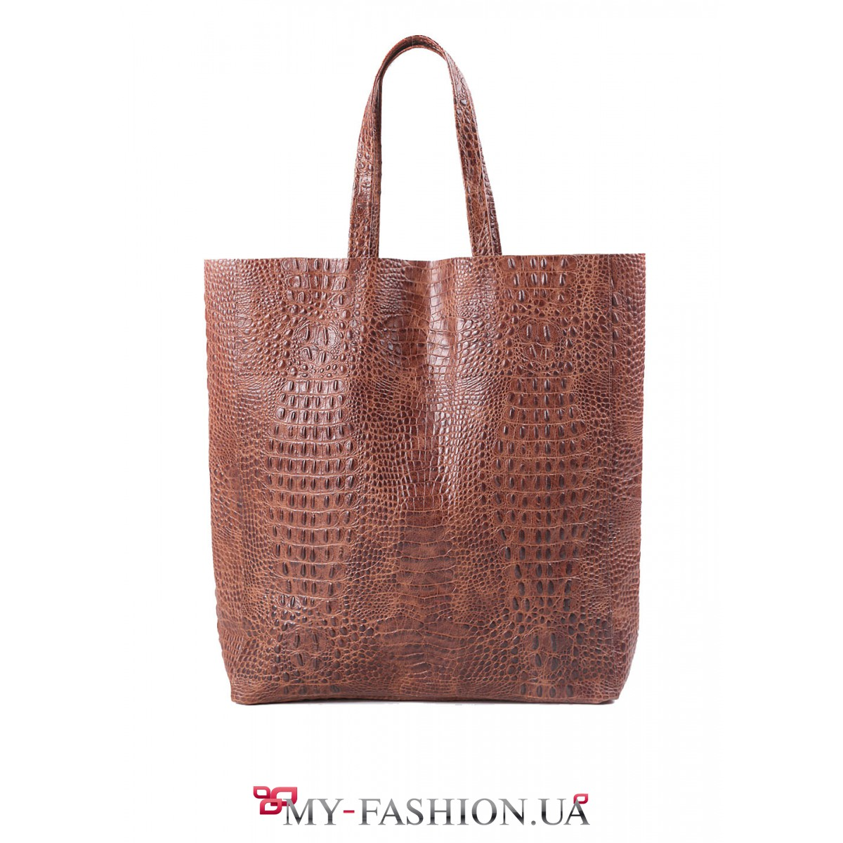 MixSymkaru - женские сумки купить в интернет