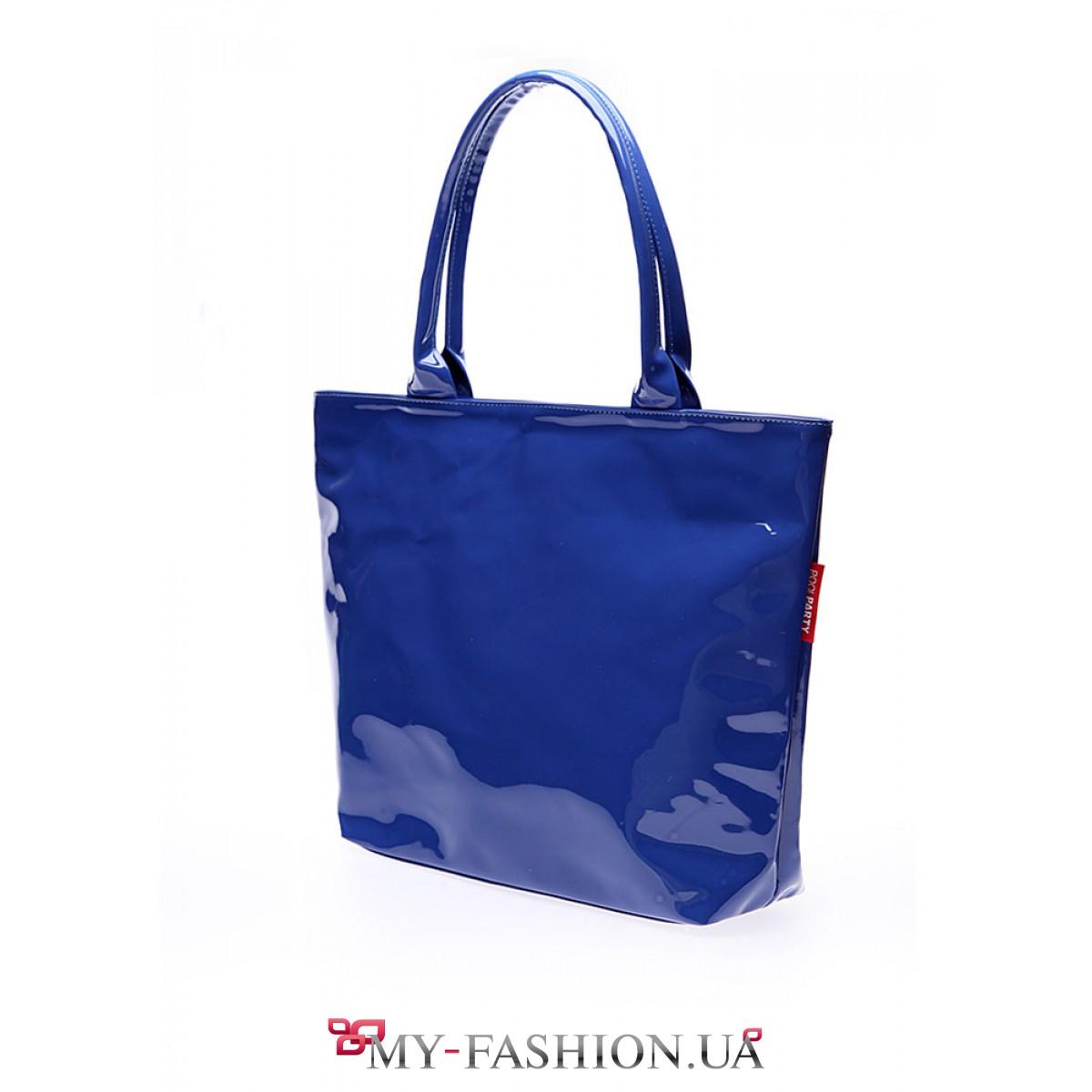 Женские сумки, купить в Киеве