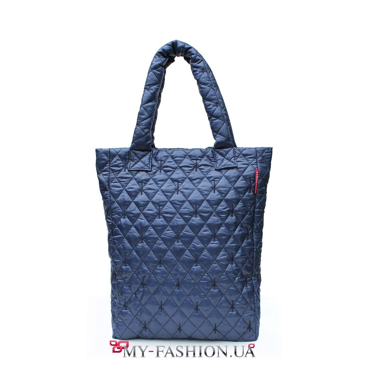 Болоньевые сумки chanel