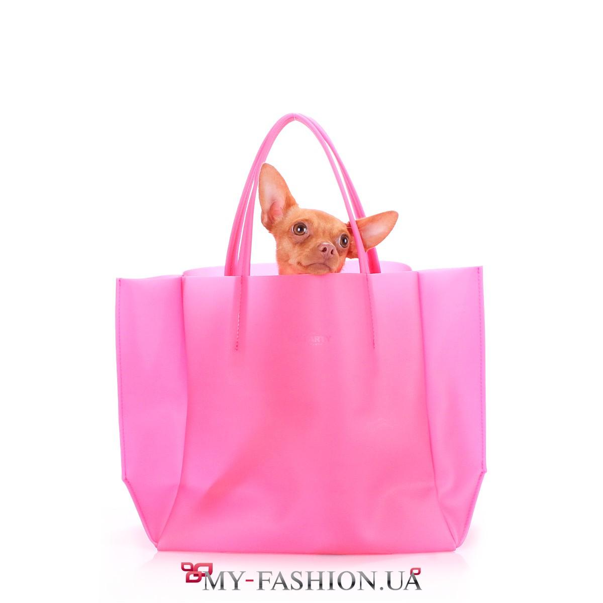 ᐈ Брендовые сумки купить в интернет магазине женских