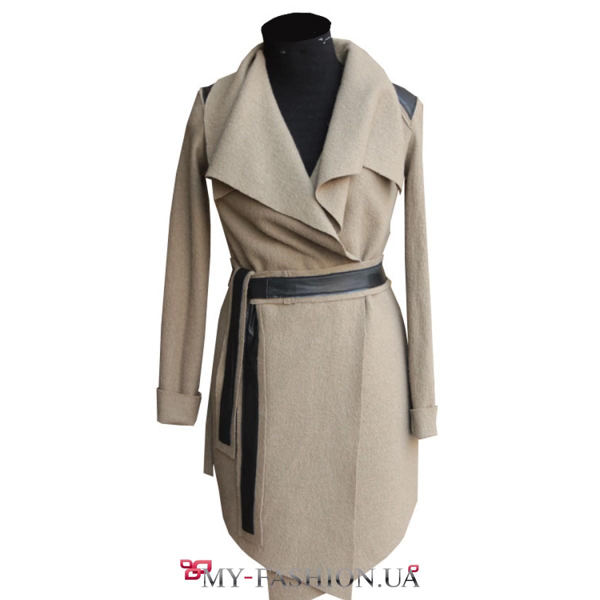 Куртки Кожа Купить