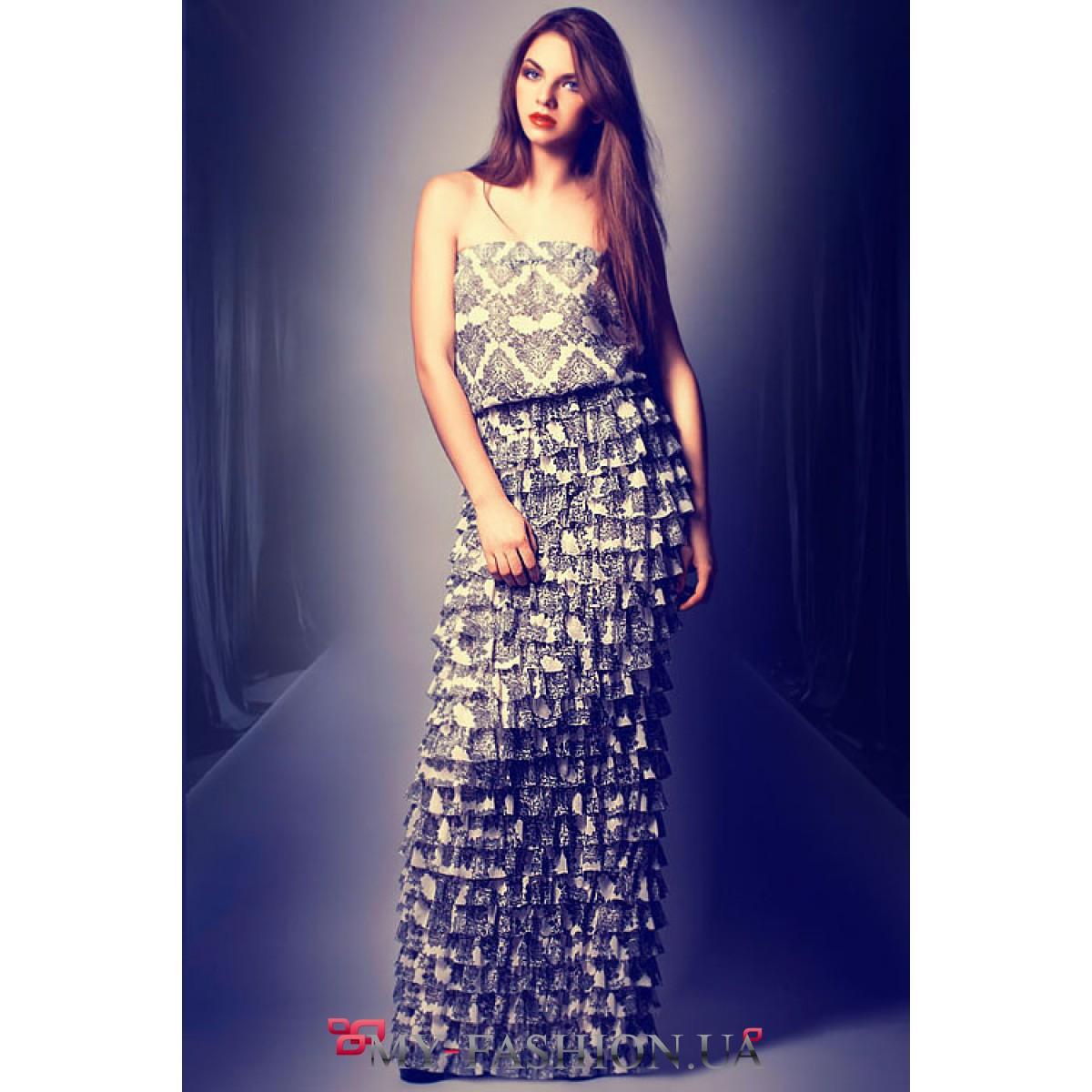 Tago женская одежда интернет магазин