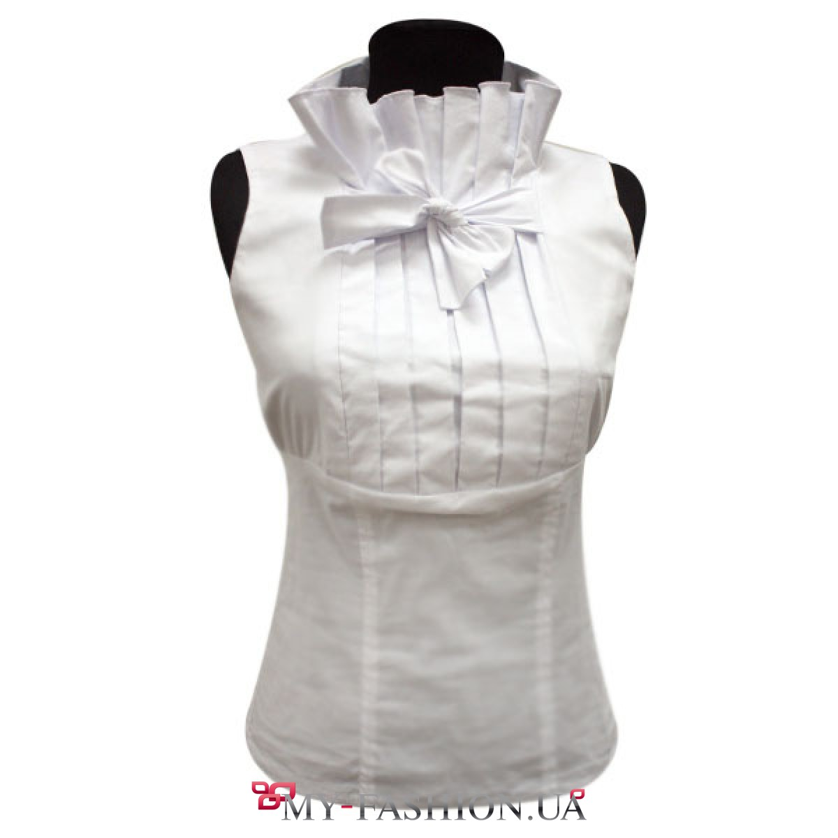 Блузка из сетки доставка