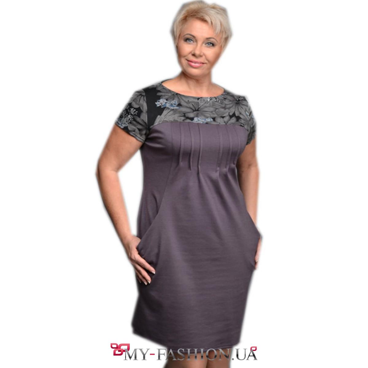 Платье туника купить доставка
