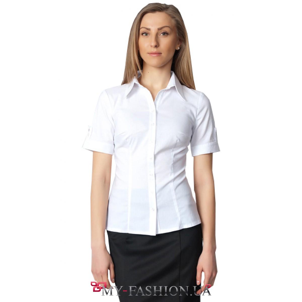Дешевая качественная одежда интернет магазин доставка