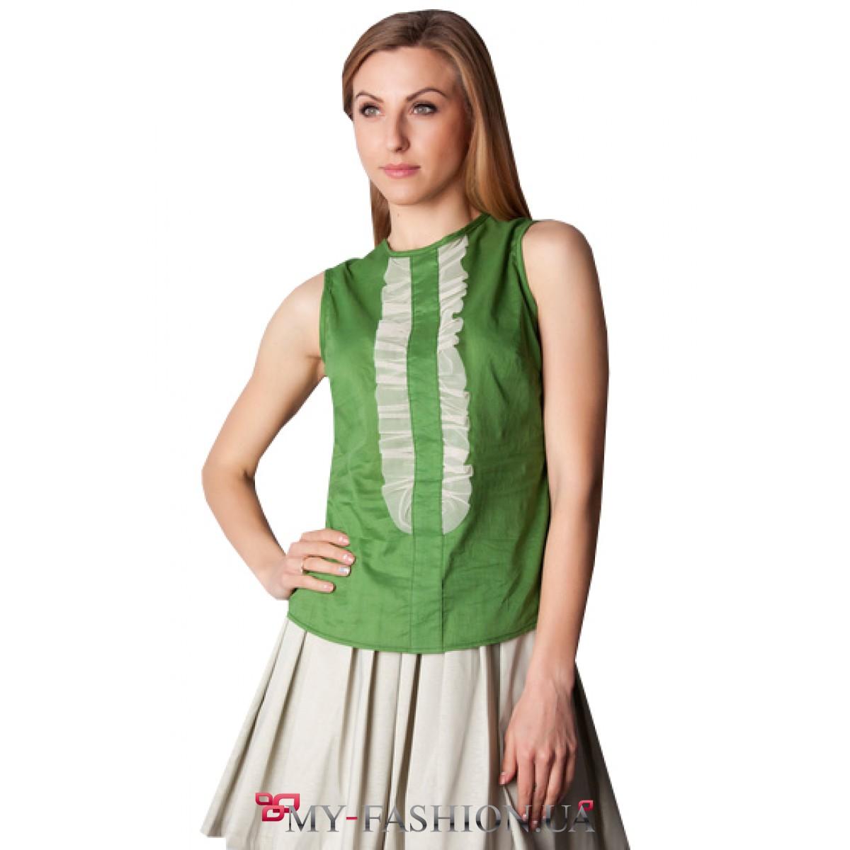 Купить одежду цвета хаки женская в интернет магазине