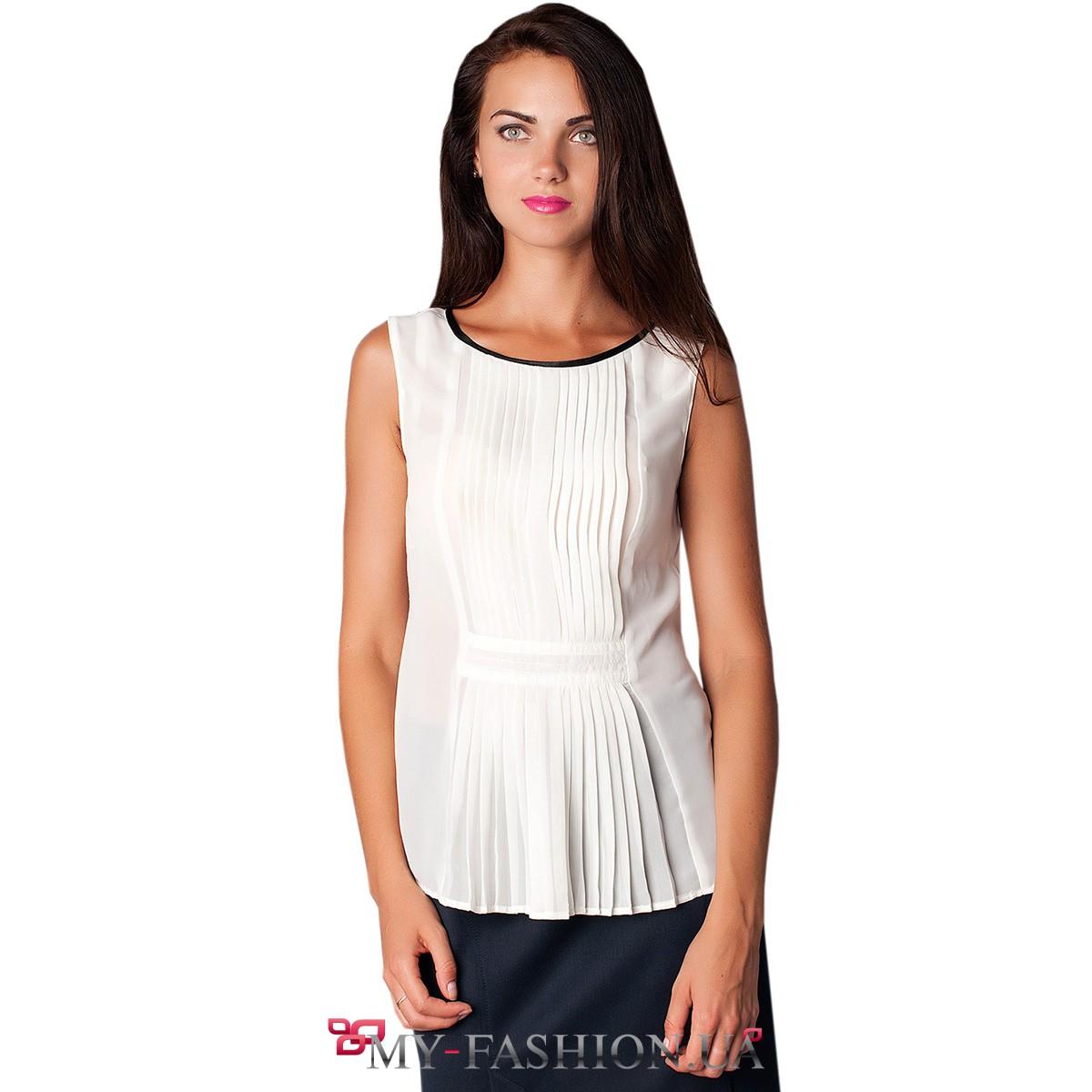 купить одежду для женщин дешево с доставкой