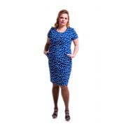 Платье-футляр в наличии и производстве с 50 размера