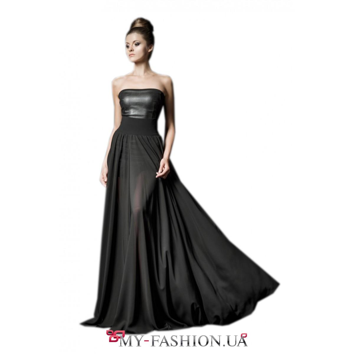 Купить Платье Дизайнер