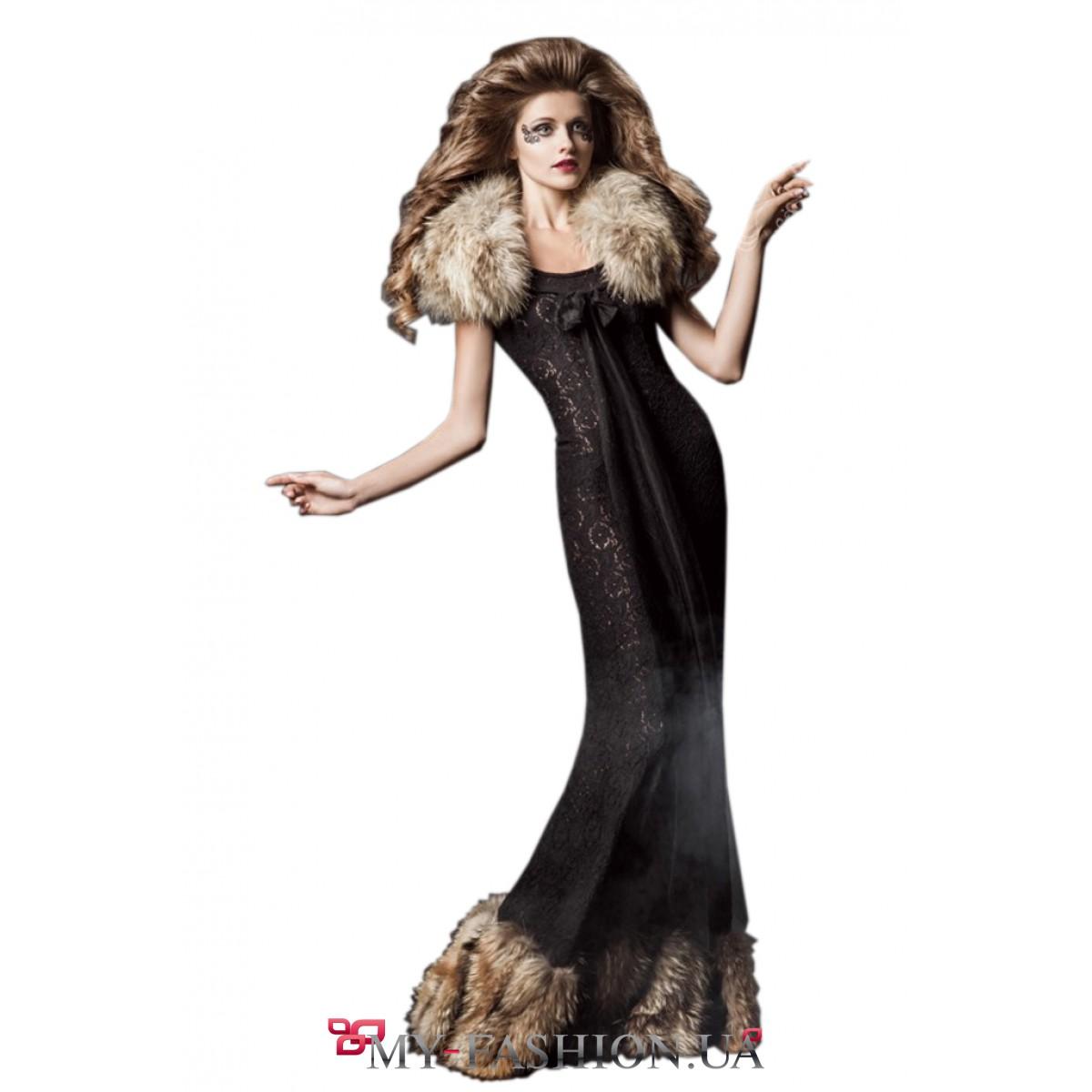 Купить Итальянское Платье