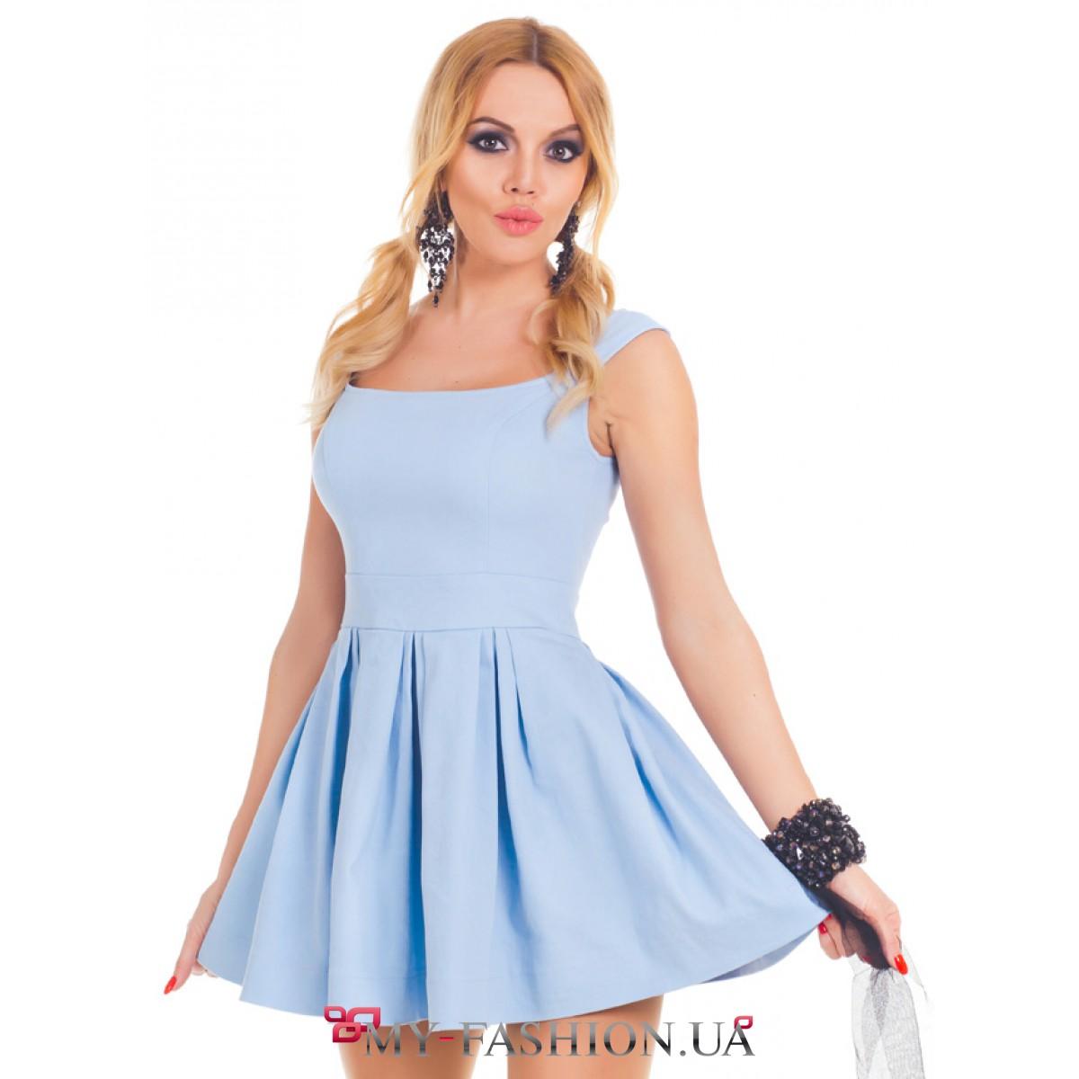 Женская одежда боди доставка