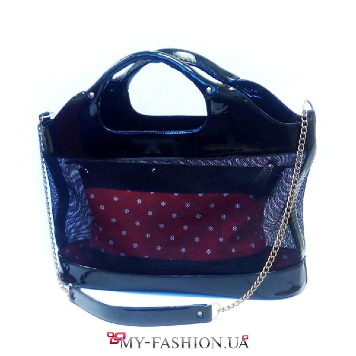 Gucci красная лаковая сумка купить пуховик женский moncler оригинал