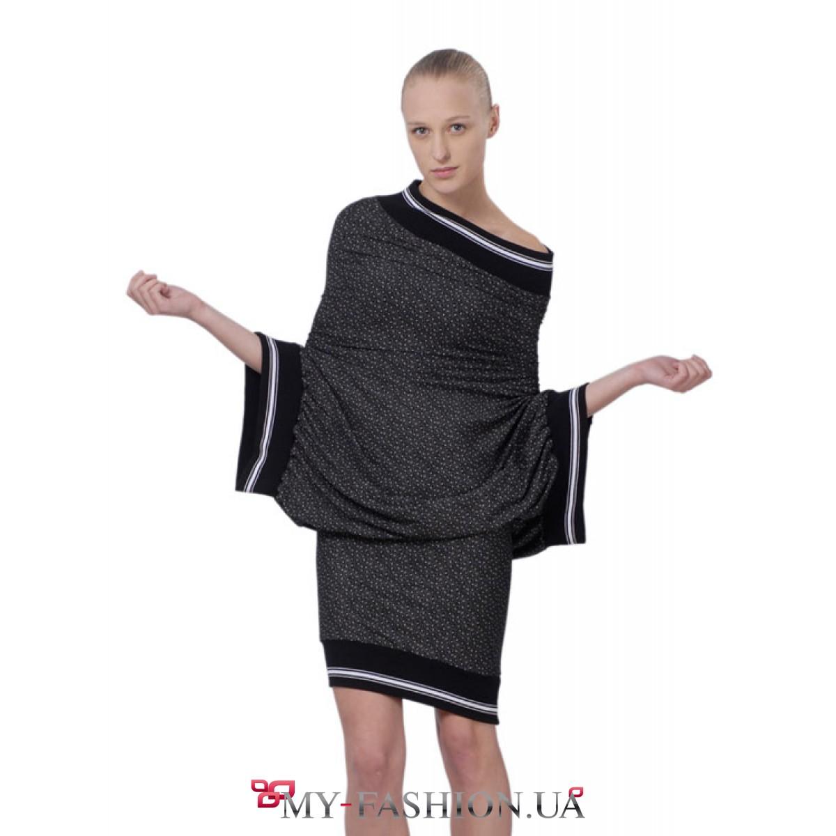 Интернет магазин одежды туника с доставкой