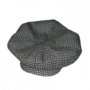 Кепка- шапка
