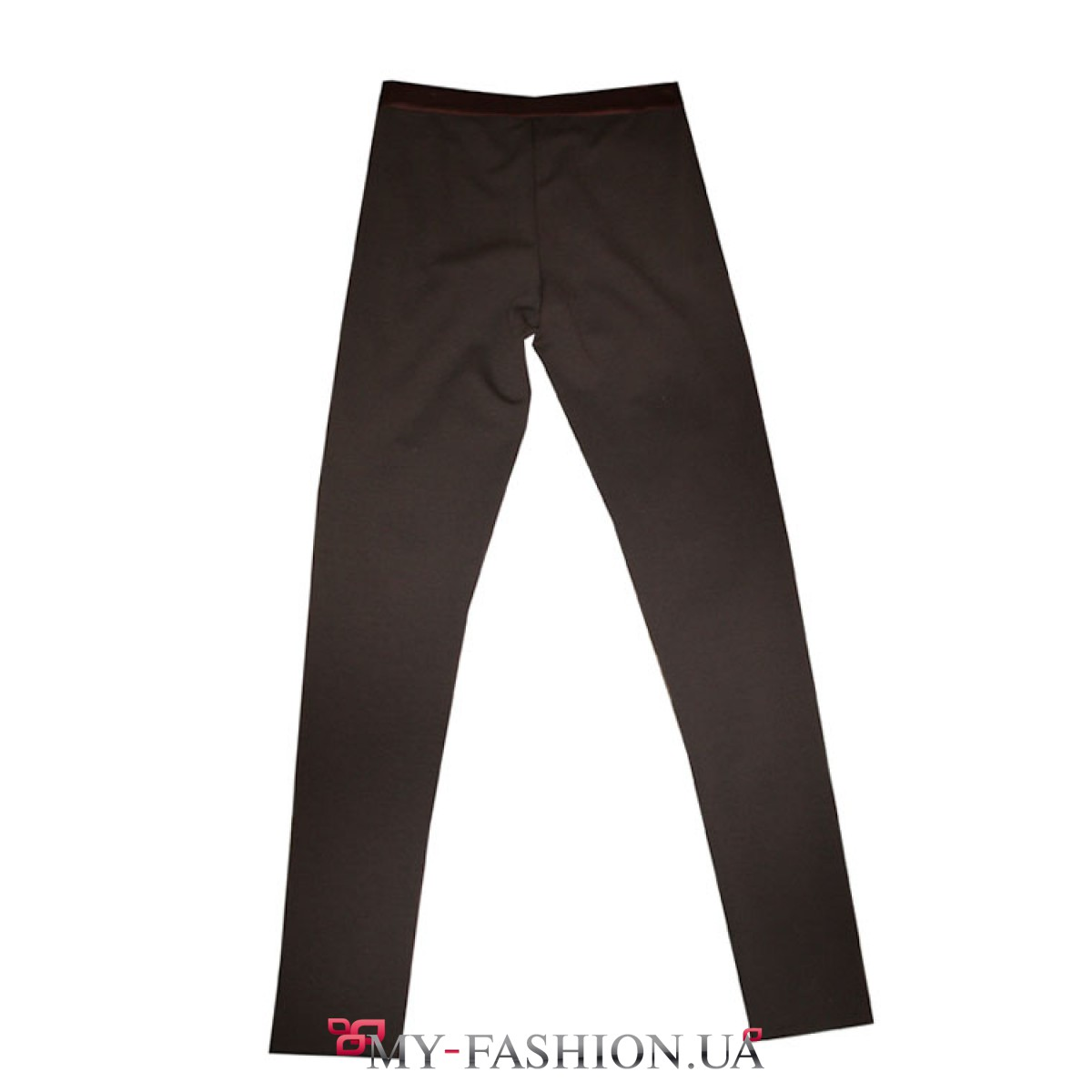 Модные модели брюк доставка