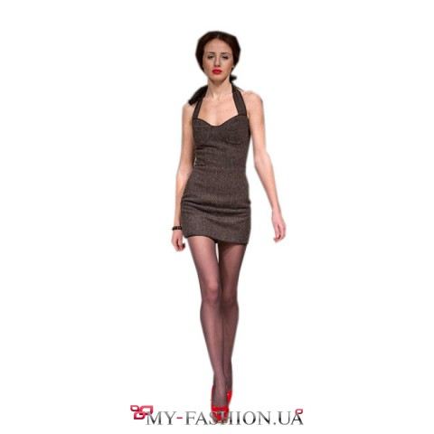 Распродажа платья юбки девочки