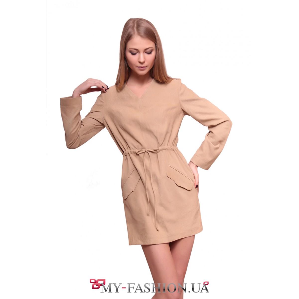 Мода Блузки Доставка