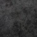 Сумка черно-белая женская