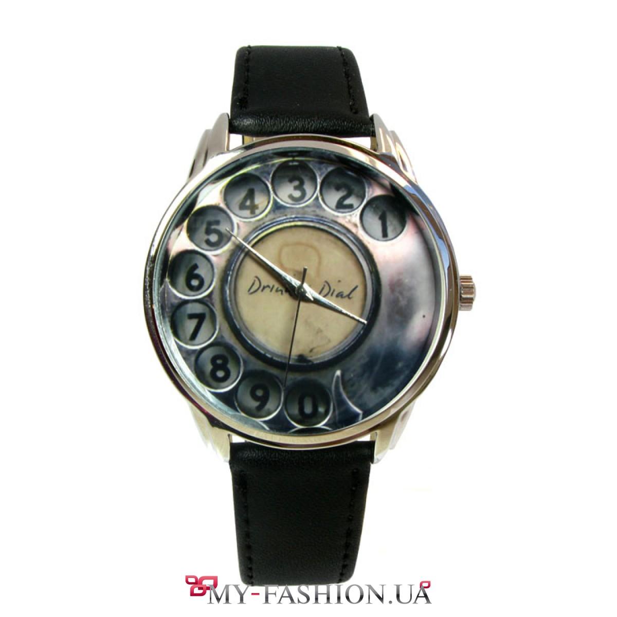 Наручные часы диск репликанты наручных часов