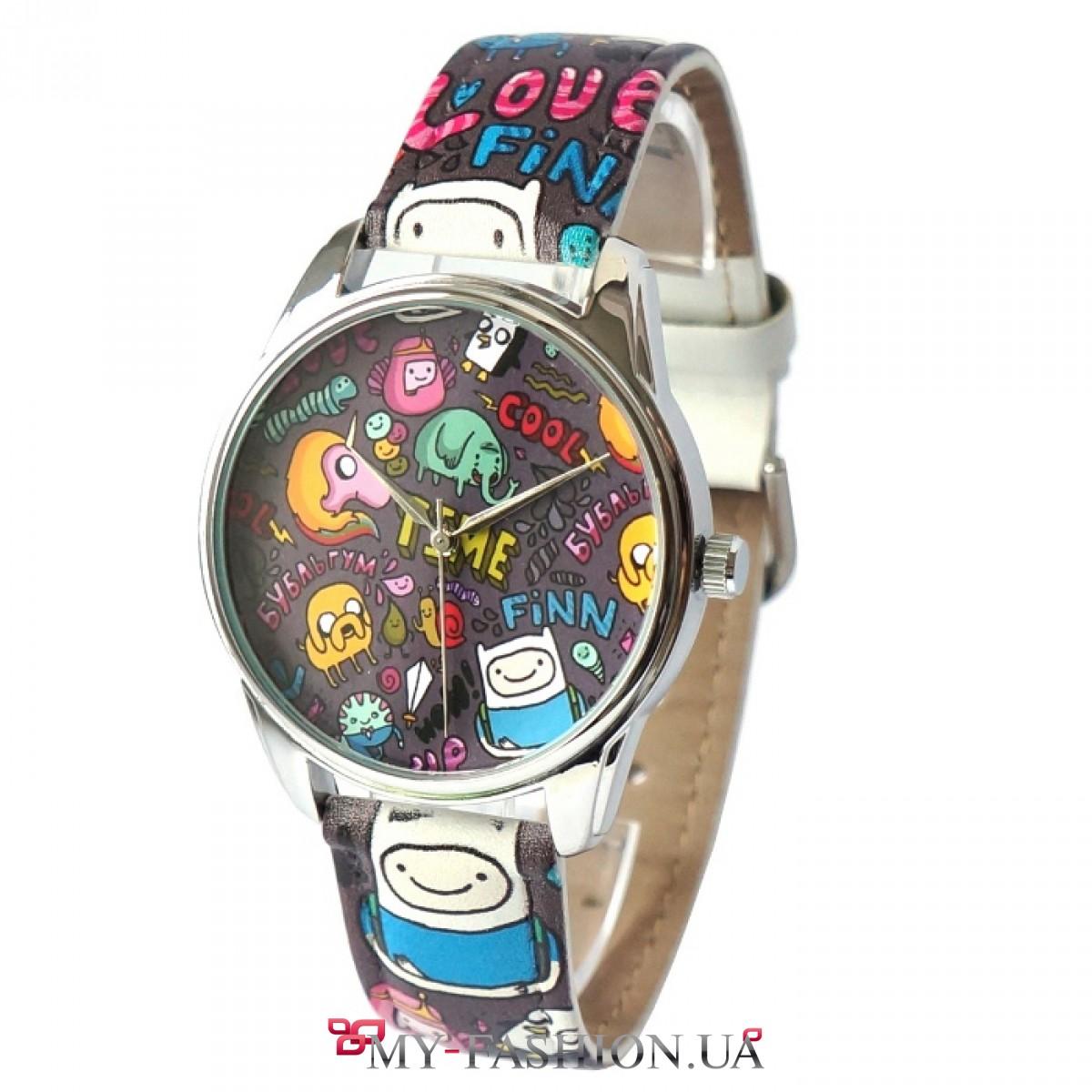 купить часы авторские часы часы унисекс модные часы купить киев ... 226852b6250